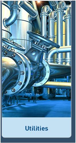 Smartfix-V2.0-06-SmartFix-Sectoren-03